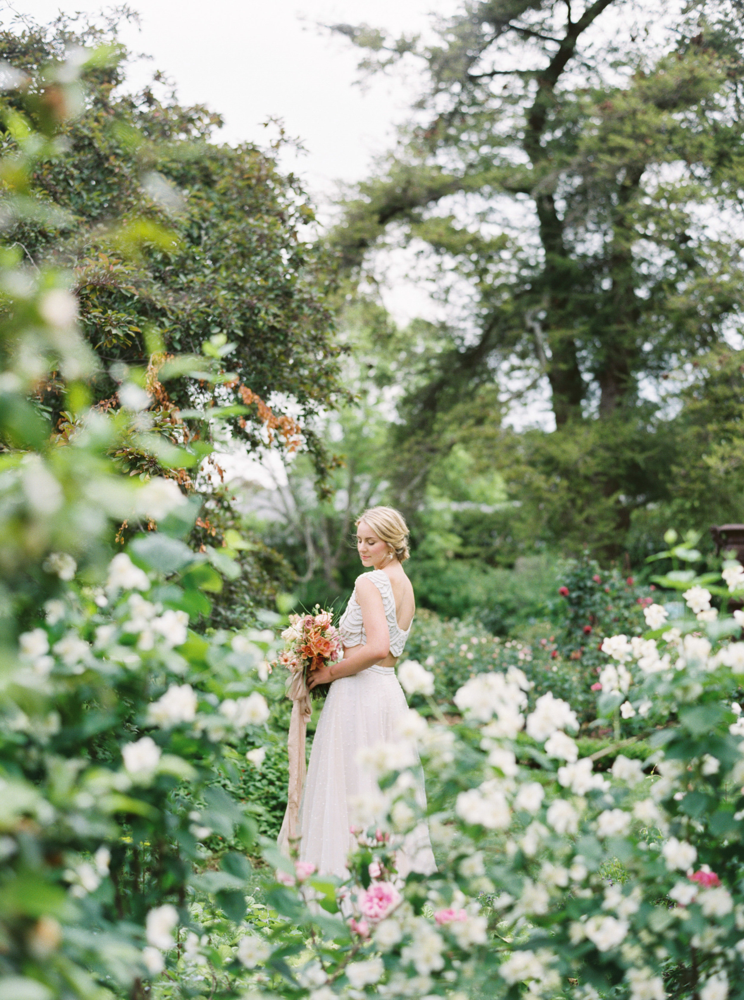 Timeless Southern Highland Wedding Elopement in Bowral NSW Fine Art Film Photographer Sheri McMahon-28.jpg
