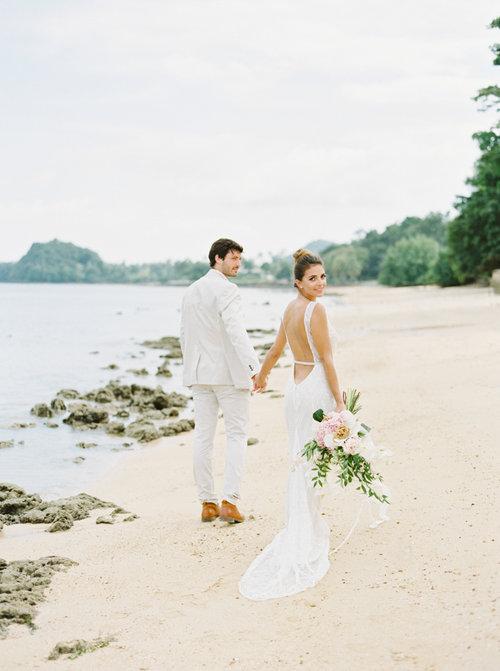 Australia Fine Art Film Wedding Photographer Sheri McMahon