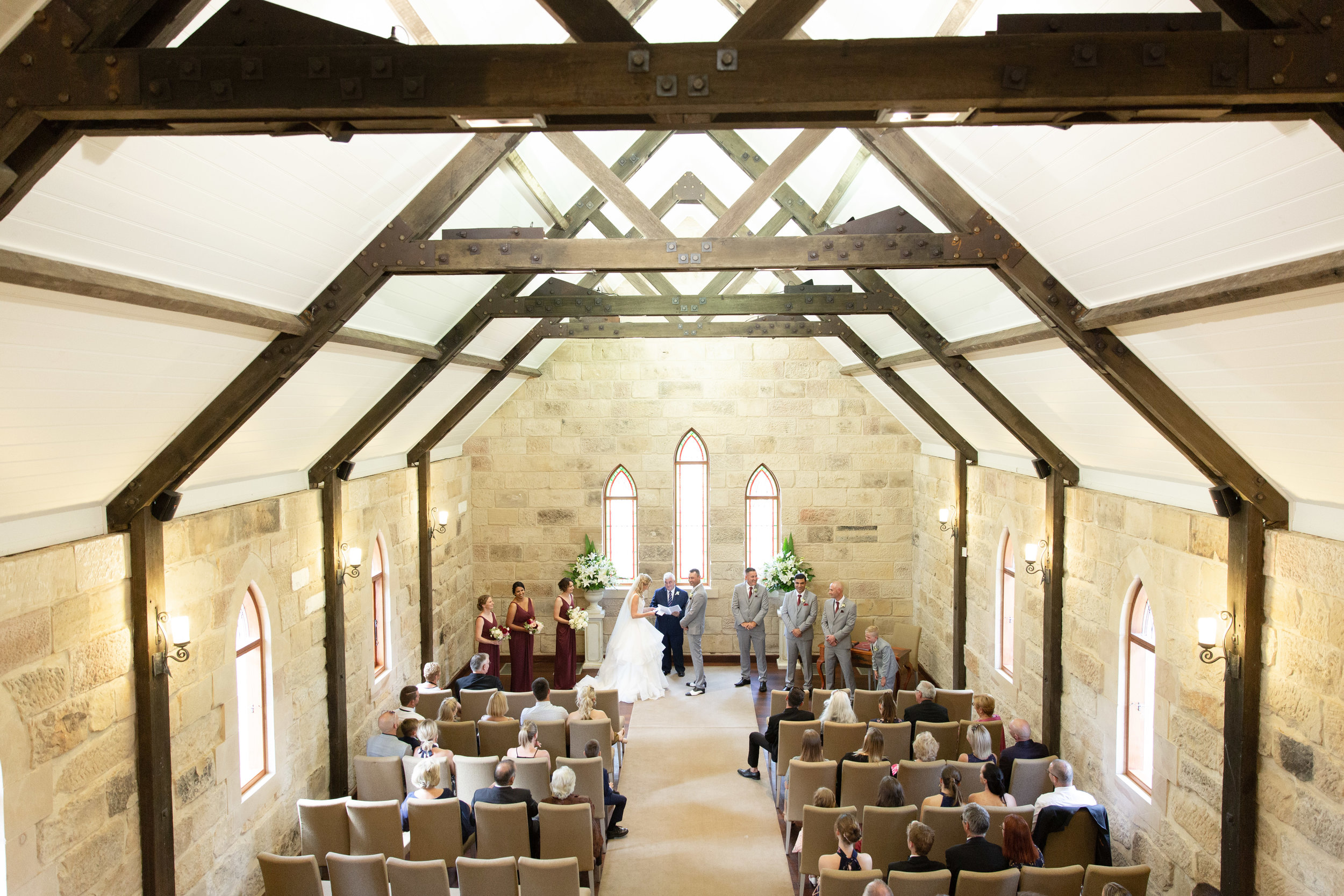 Hunter Valley Wedding Chateau Elan Destination Photographer Sheri McMahon Fine Art Film Australia-43.jpg