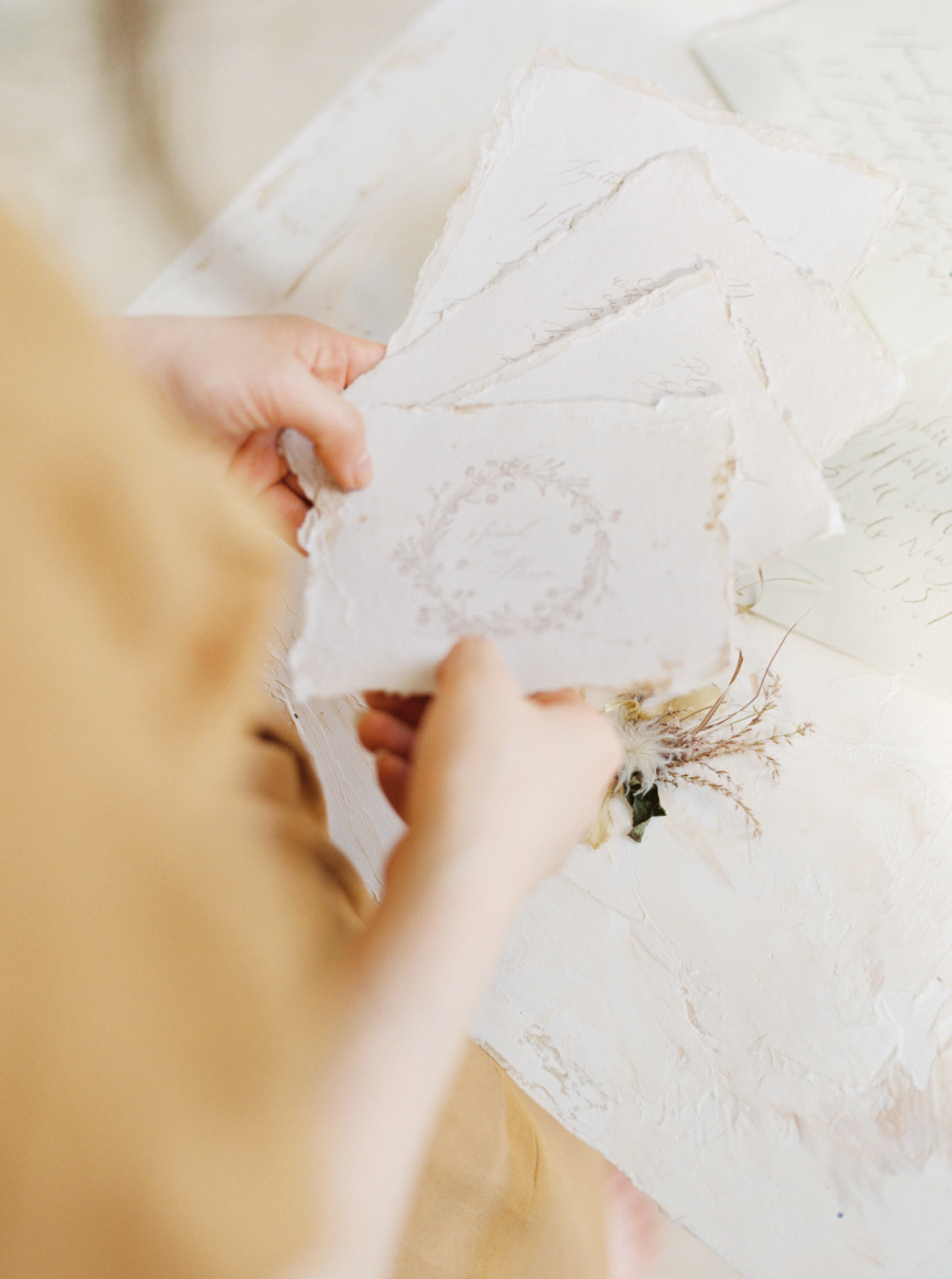 Sydney Bowral Newcastle NSW Fine Art Film Wedding Photographer Sheri McMahon-00042.jpg