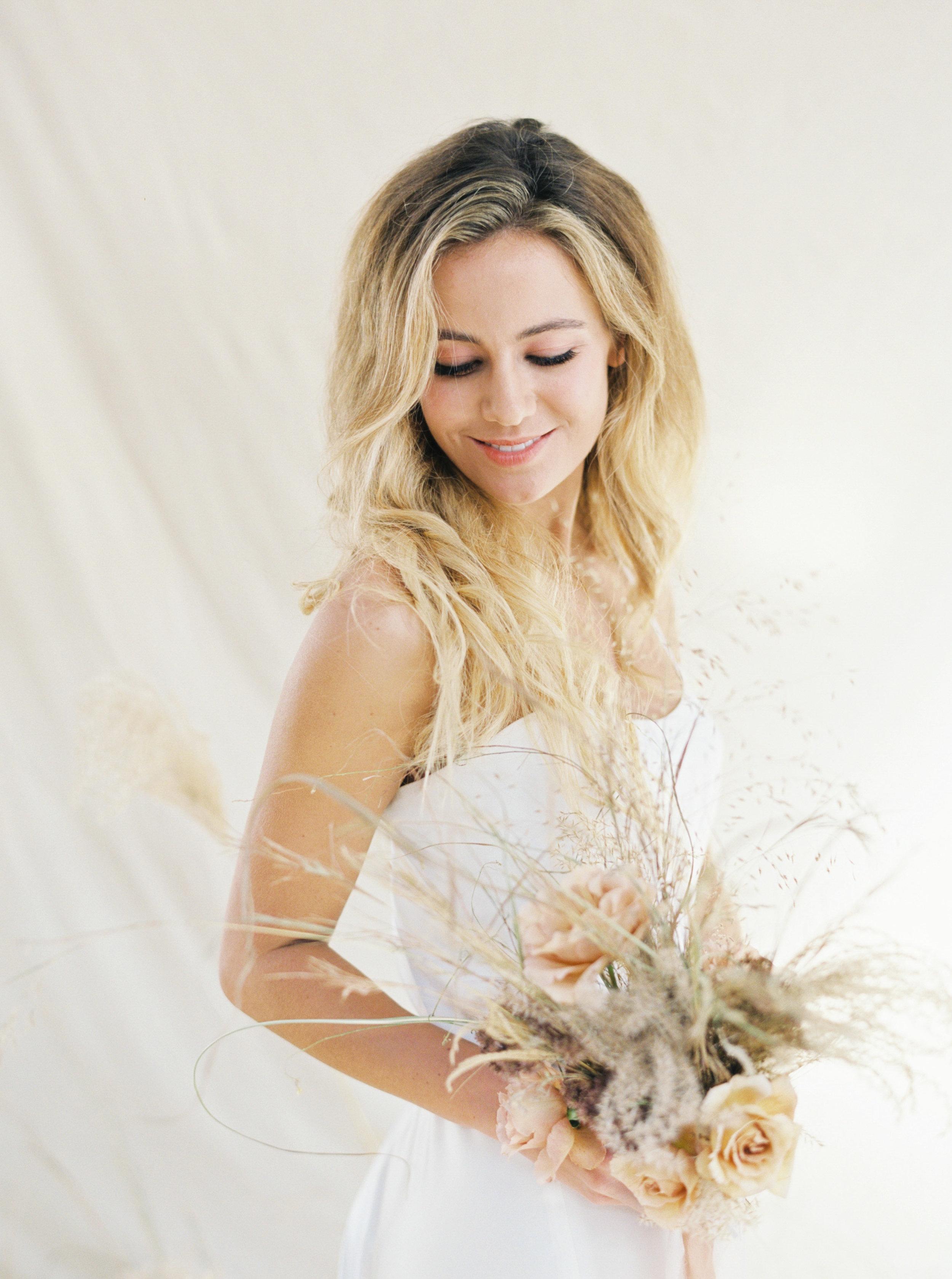 Sydney Bowral Newcastle NSW Fine Art Film Wedding Photographer Sheri McMahon-00144.jpg