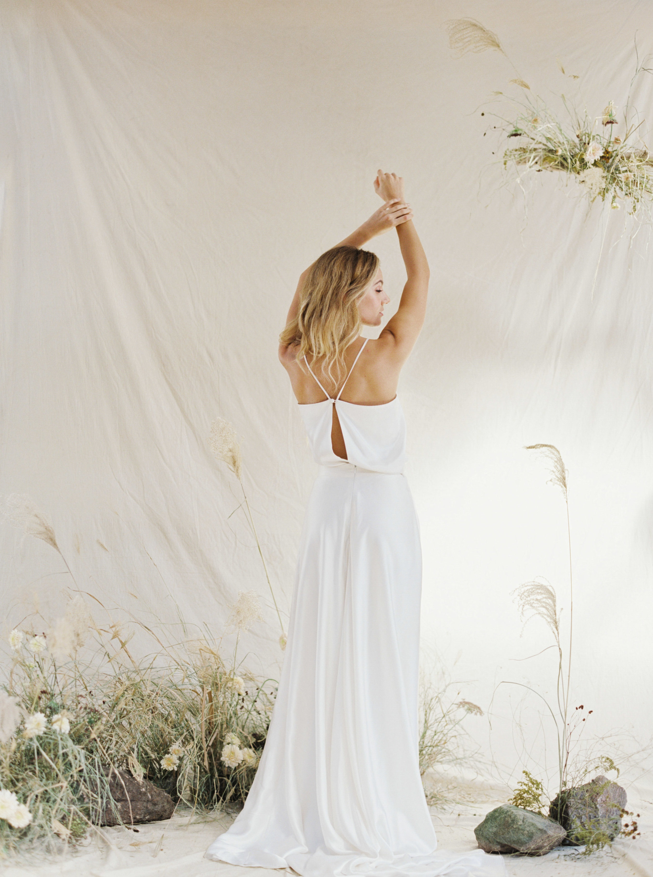 Sydney Bowral Newcastle NSW Fine Art Film Wedding Photographer Sheri McMahon-00151.jpg