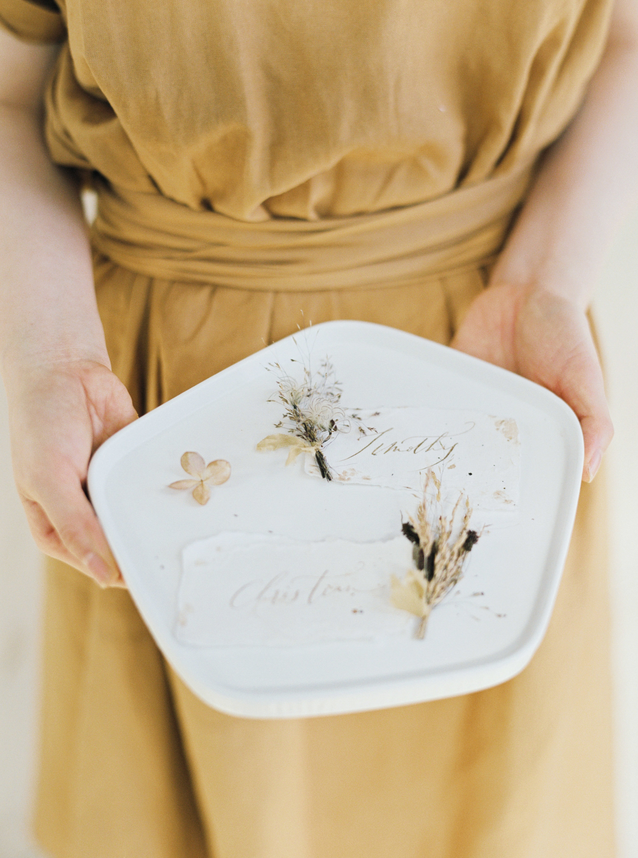 Copy of Sheri McMahon Fine Art Film NSW Sydney Bowral Wedding Photographer