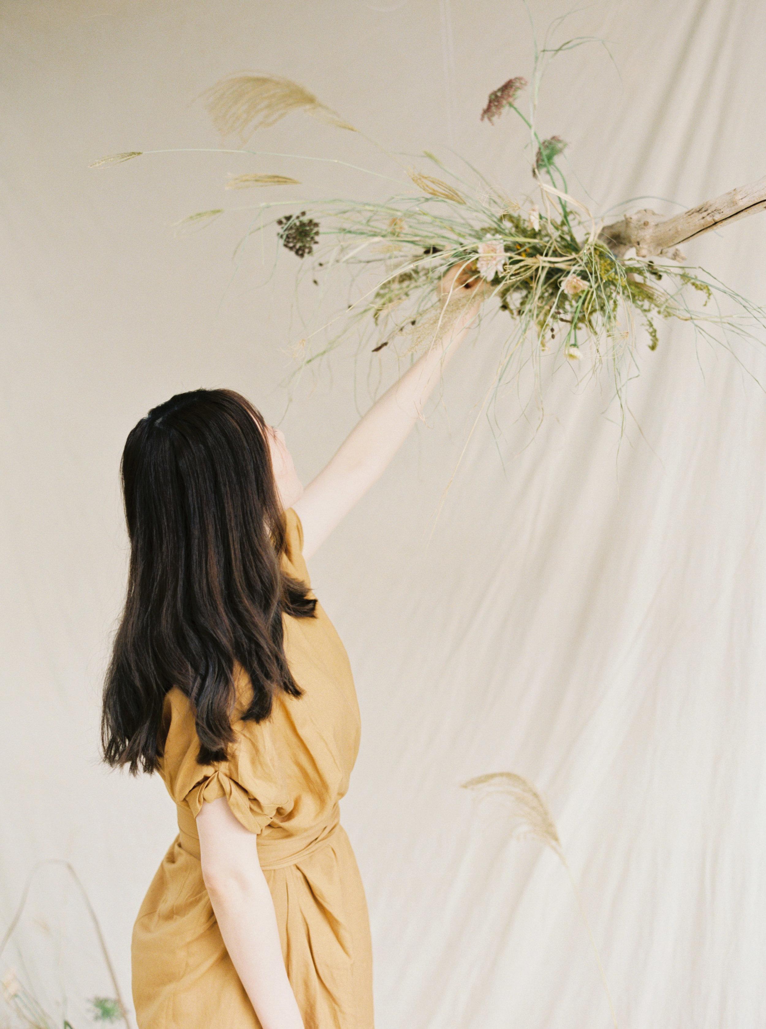 Copy of Sydney wedding photographer fine art film Sheri McMahon