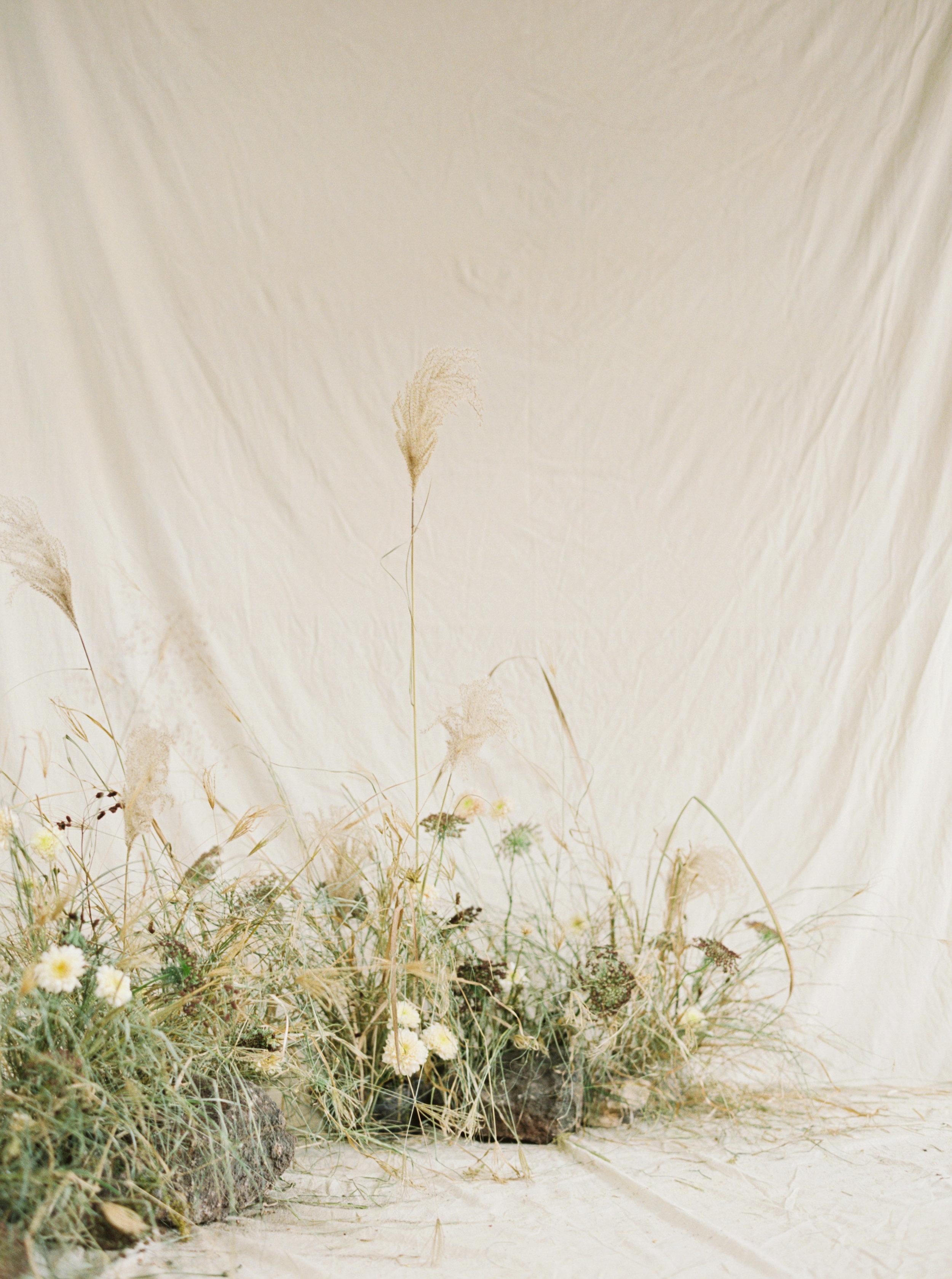 Sydney Bowral Newcastle NSW Fine Art Film Wedding Photographer Sheri McMahon-00062.jpg