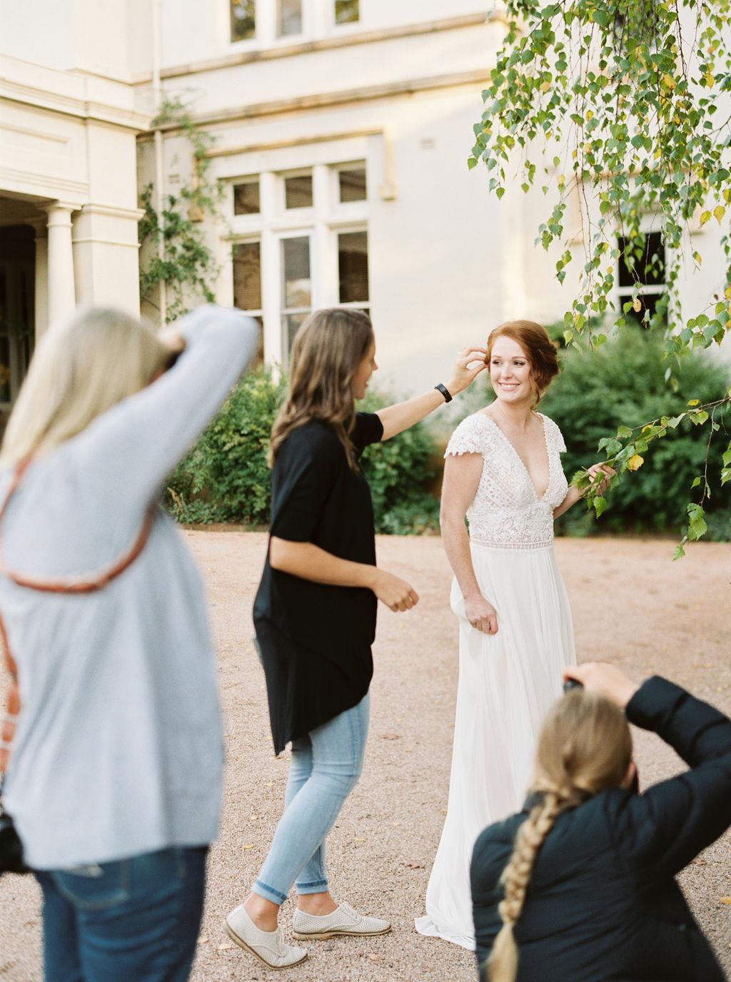 Bowral Southern Highlands Wedding Photographer Sheri McMahon Fine Art Film Sydney wedding photographer
