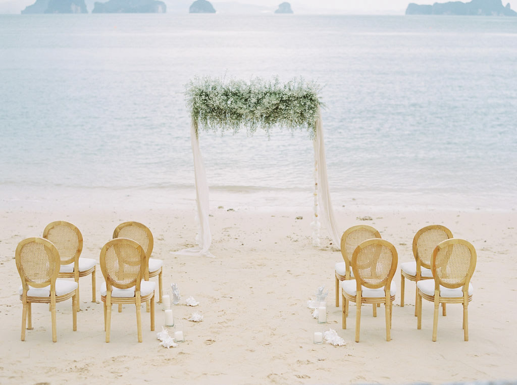 Thailand Wedding Venues Destination Koh Yao Noi By Fine Art Film Wedding Photographer Sheri McMahon-00016.jpg