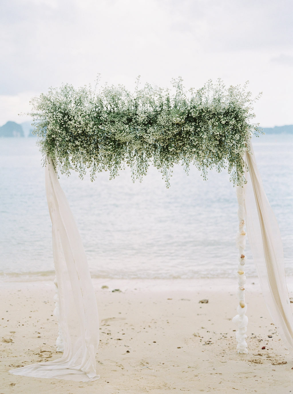 Thailand Wedding Venues Destination Koh Yao Noi By Fine Art Film Wedding Photographer Sheri McMahon-00017.jpg