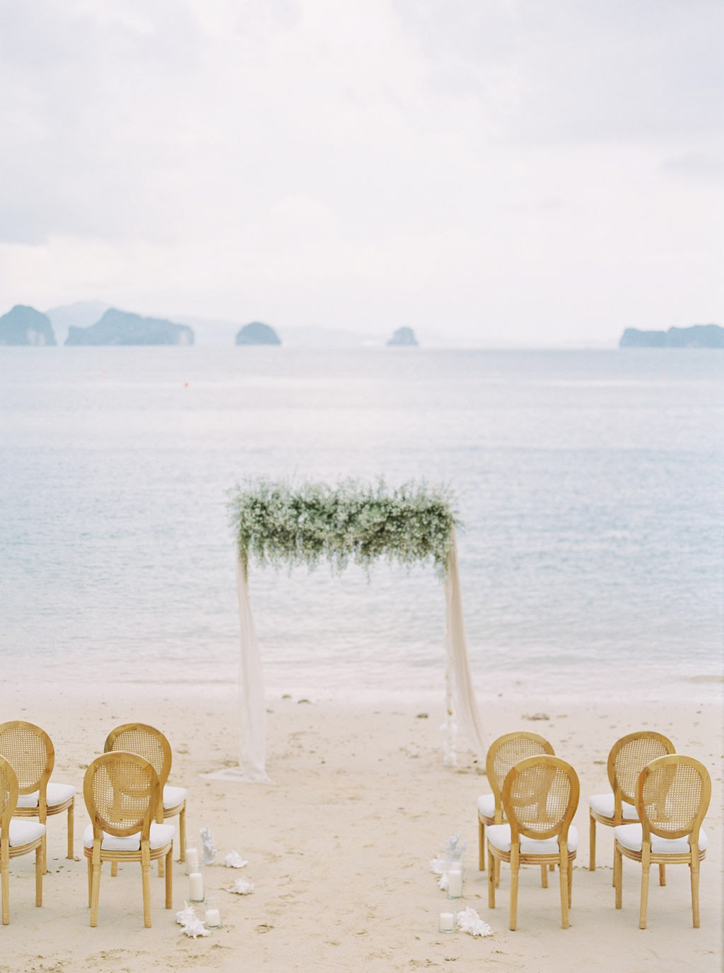 Thailand Wedding Venues Destination Koh Yao Noi By Fine Art Film Wedding Photographer Sheri McMahon-00019.jpg