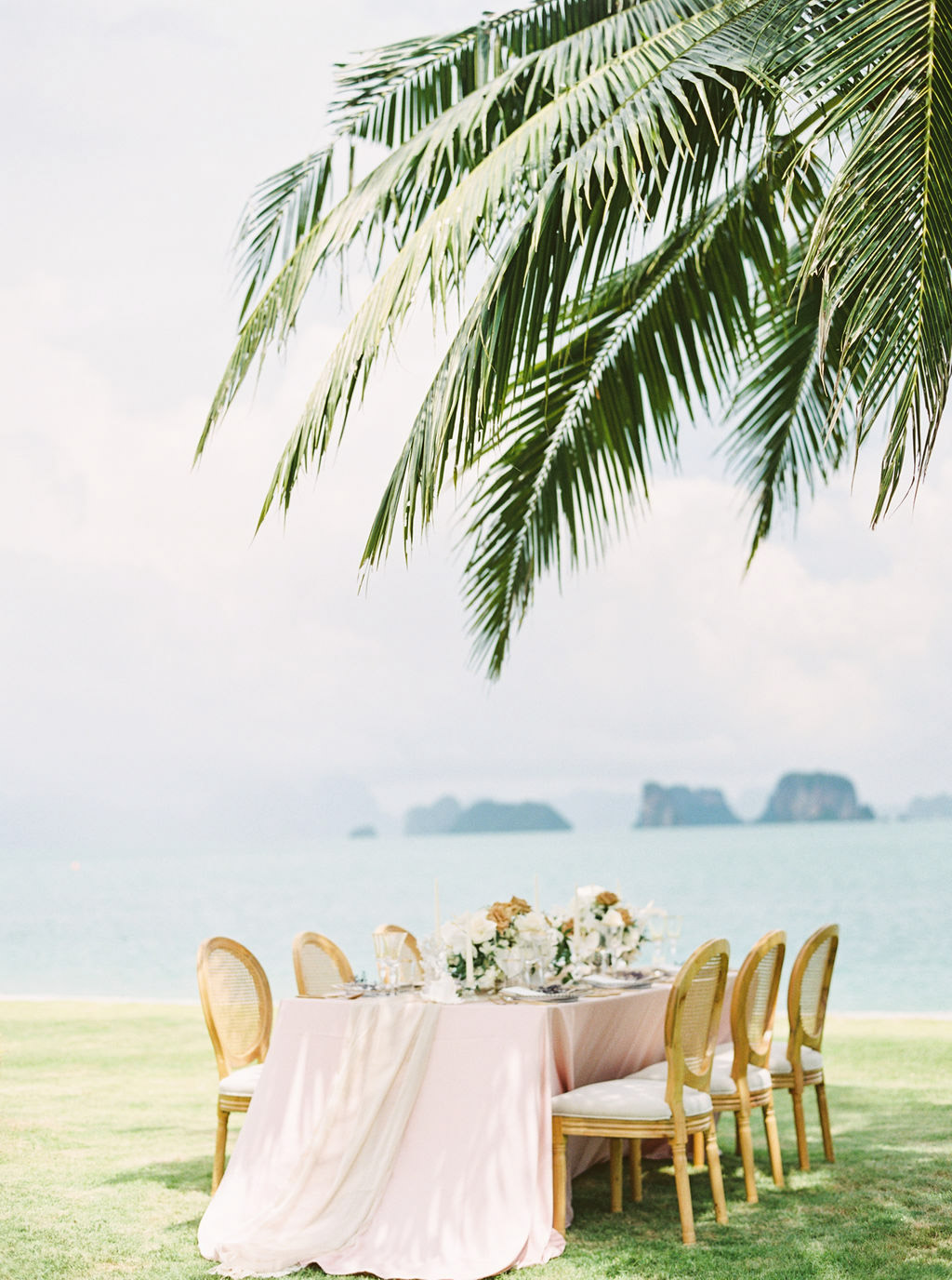 Thailand Wedding Venues Destination Koh Yao Noi By Fine Art Film Wedding Photographer Sheri McMahon-00037.jpg