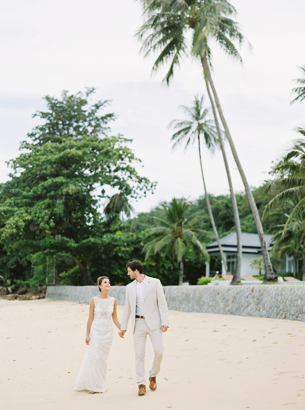 Thailand Wedding Venues Destination Koh Yao Noi By Fine Art Film Wedding Photographer Sheri McMahon-00046.jpg