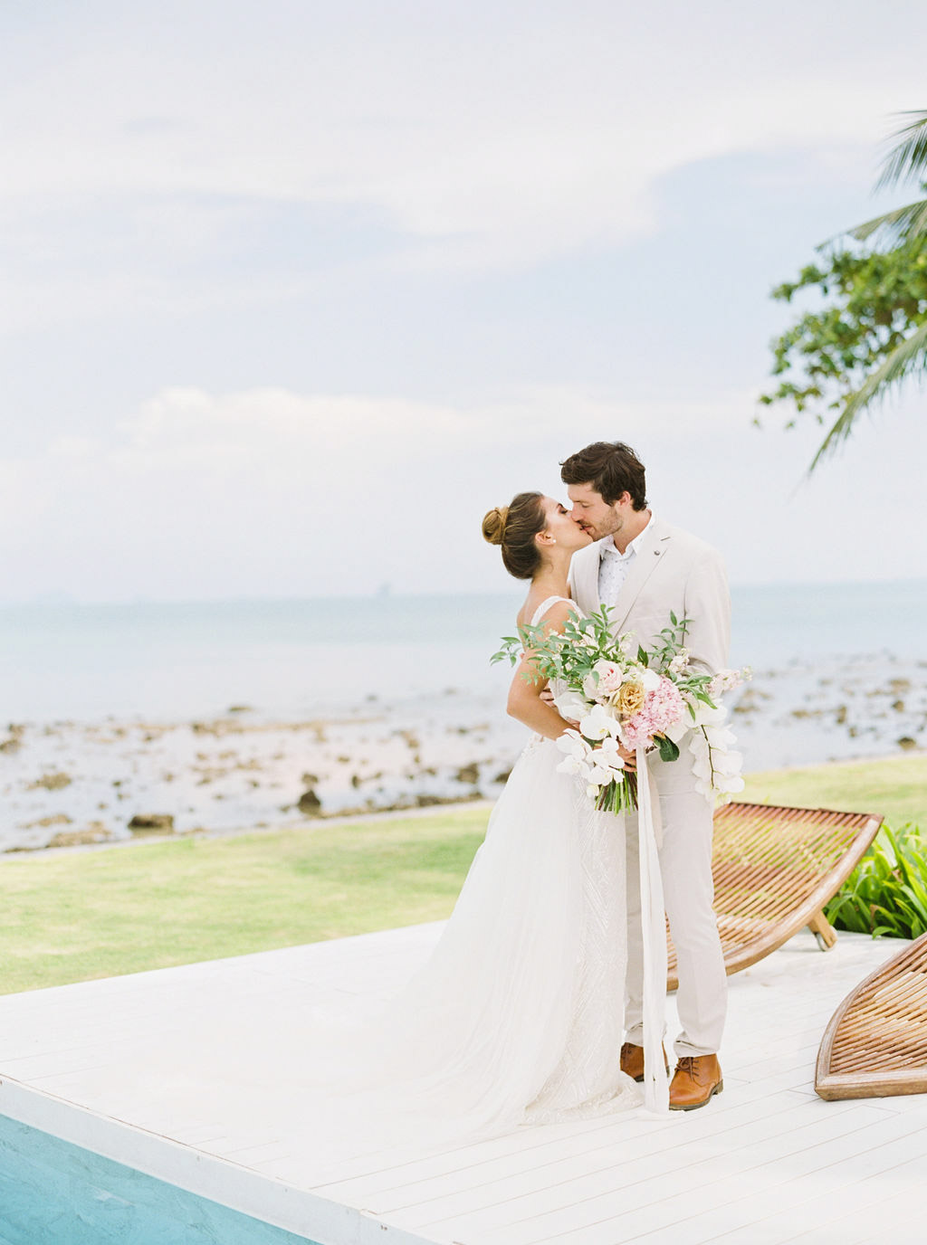 Thailand Wedding Venues Destination Koh Yao Noi By Fine Art Film Wedding Photographer Sheri McMahon-00052.jpg