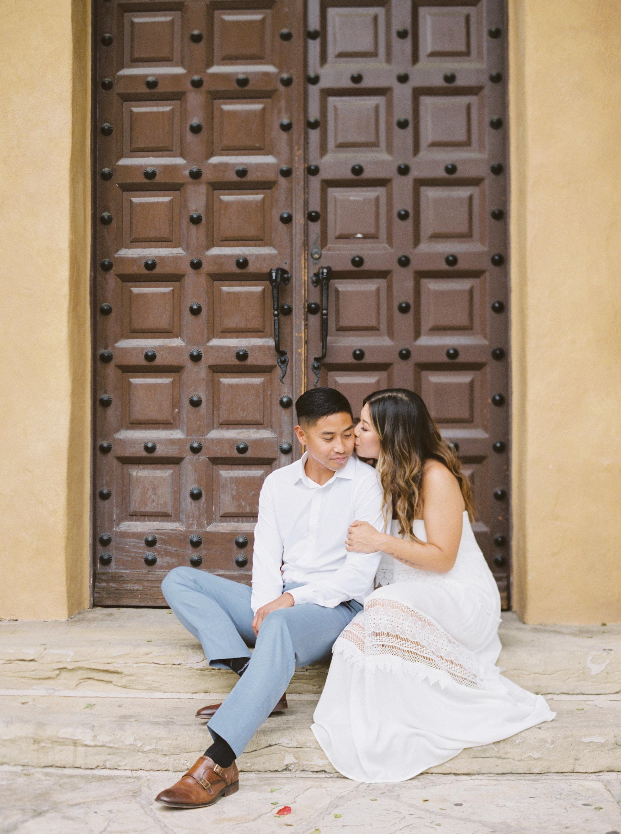 Santa Barbara California Fine Art Film Wedding Photographer Sheri McMahon-00024.jpg