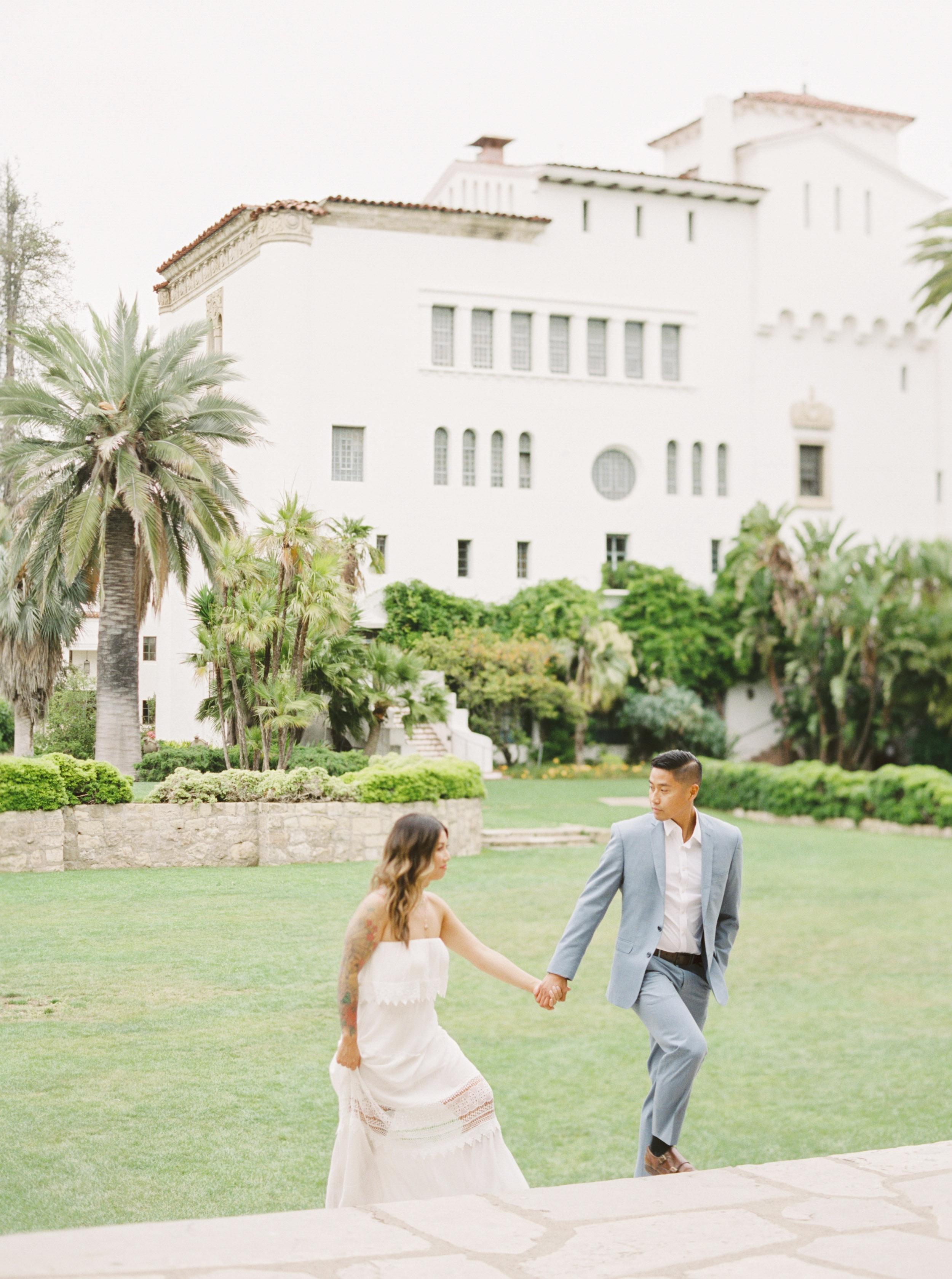Santa Barbara California Fine Art Film Wedding Photographer Sheri McMahon-00062.jpg