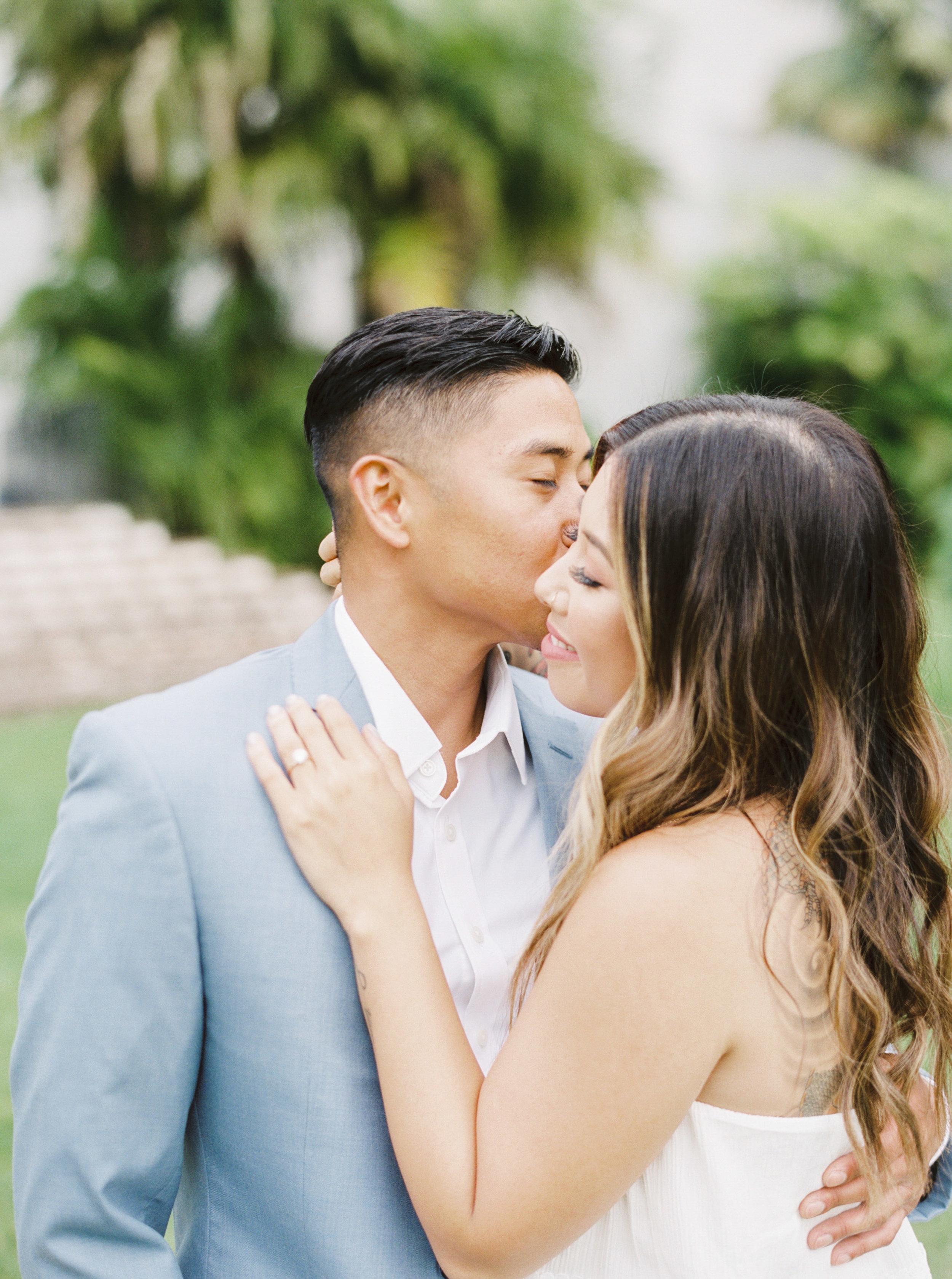 Santa Barbara California Fine Art Film Wedding Photographer Sheri McMahon-00068.jpg