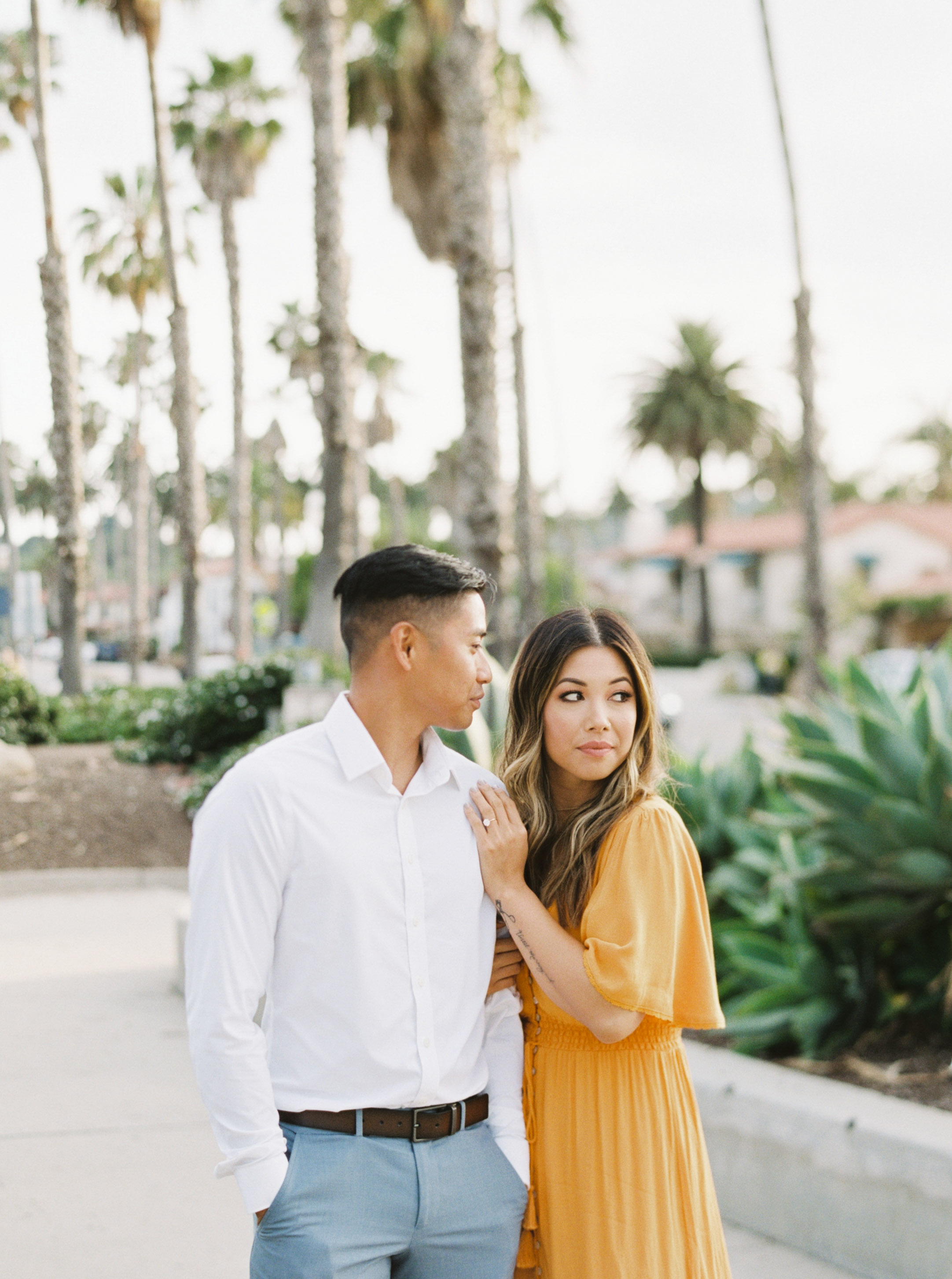 Santa Barbara California Fine Art Film Wedding Photographer Sheri McMahon-00107.jpg