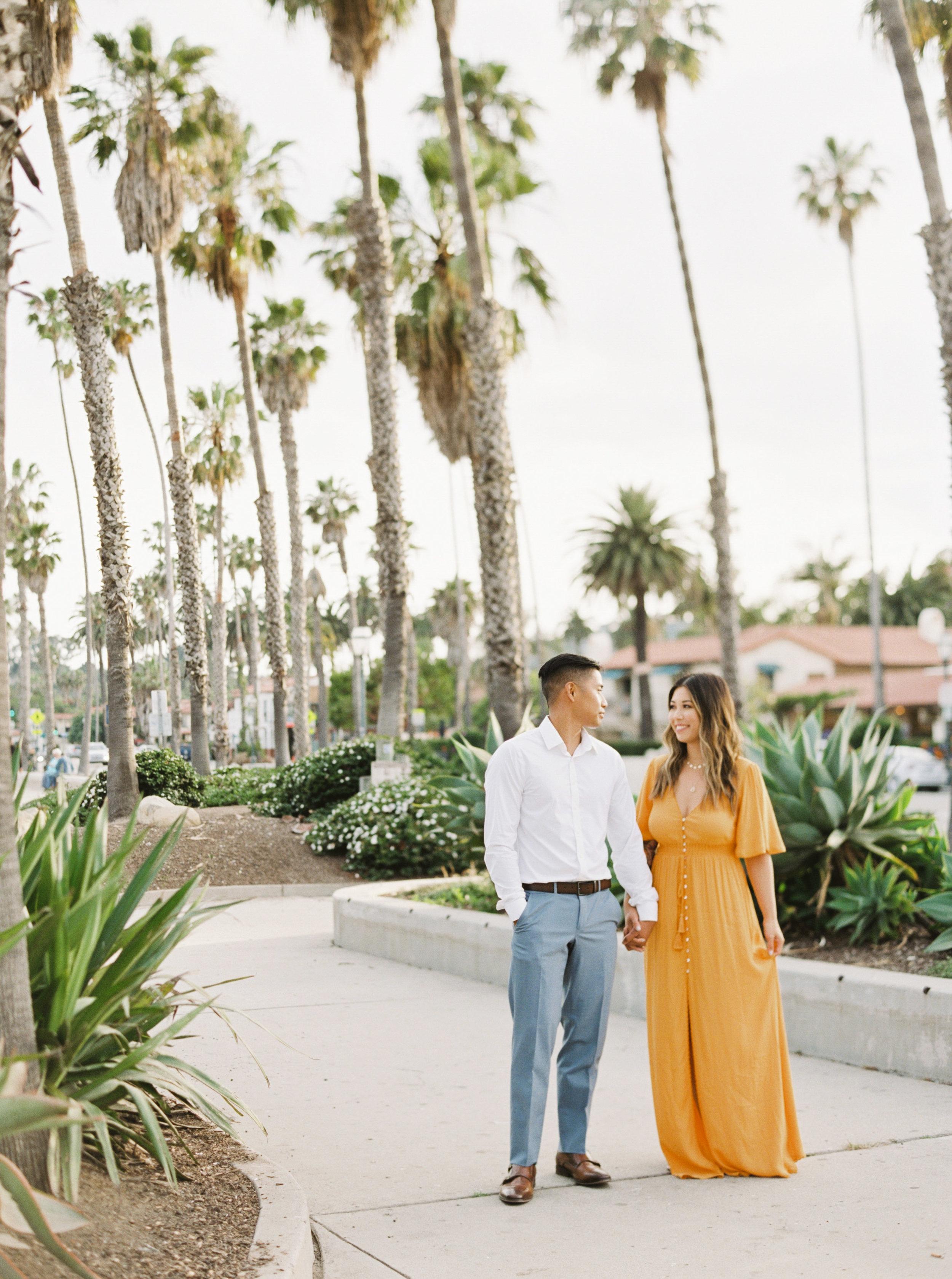 Santa Barbara California Fine Art Film Wedding Photographer Sheri McMahon-00109.jpg