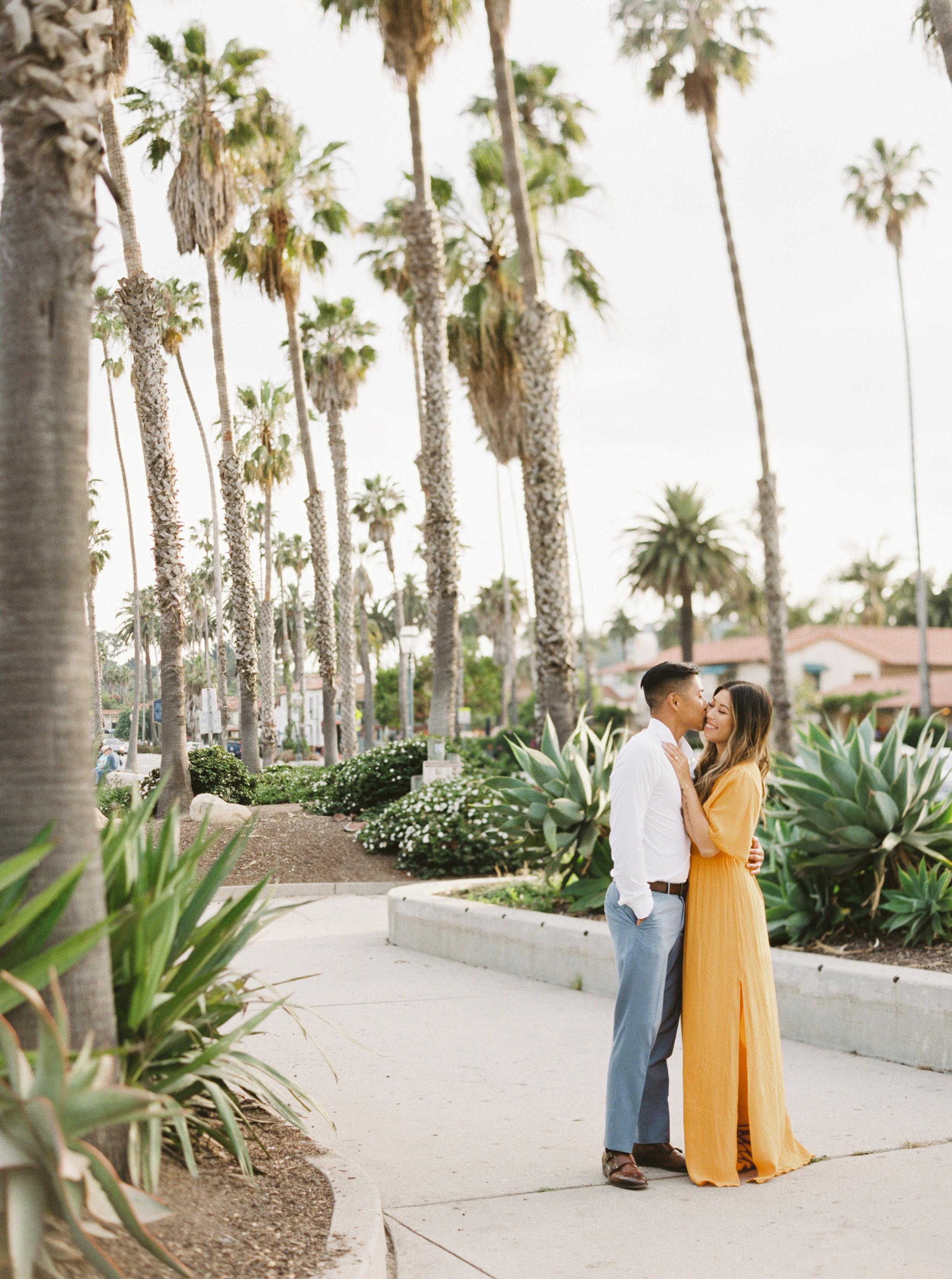 Santa Barbara California Fine Art Film Wedding Photographer Sheri McMahon-00111.jpg