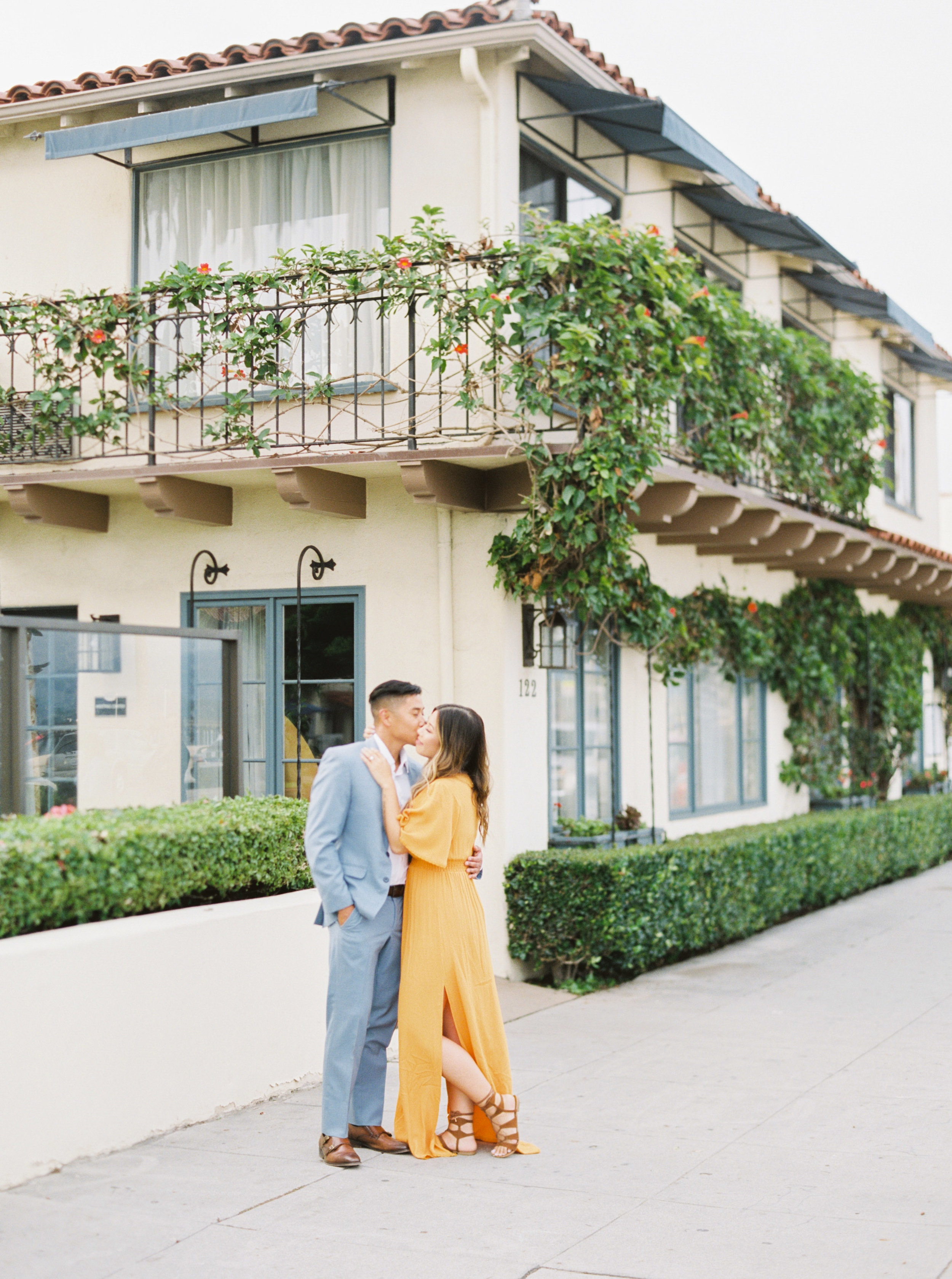 Santa Barbara California Fine Art Film Wedding Photographer Sheri McMahon-00126.jpg