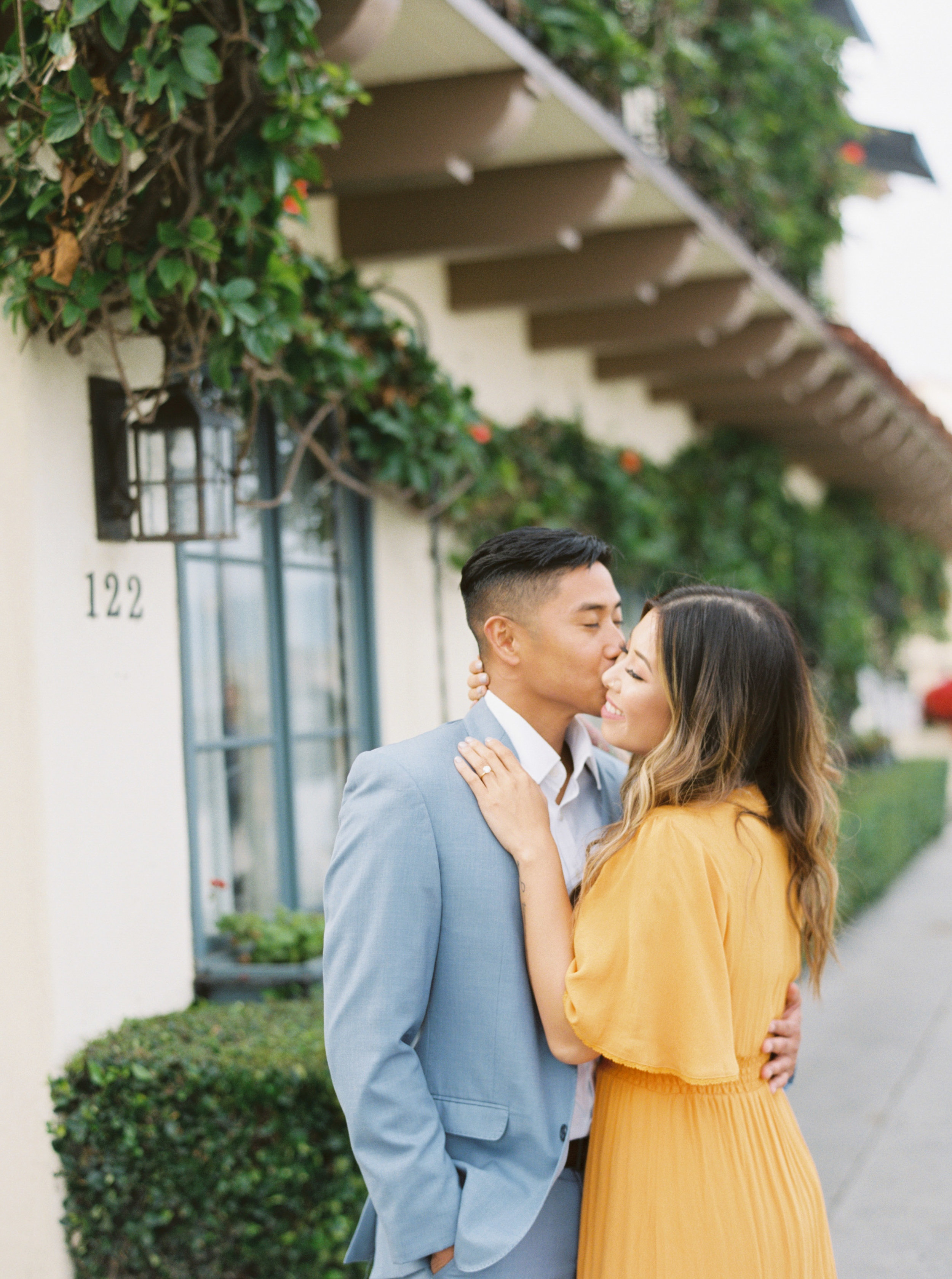 Santa Barbara California Fine Art Film Wedding Photographer Sheri McMahon-00124.jpg