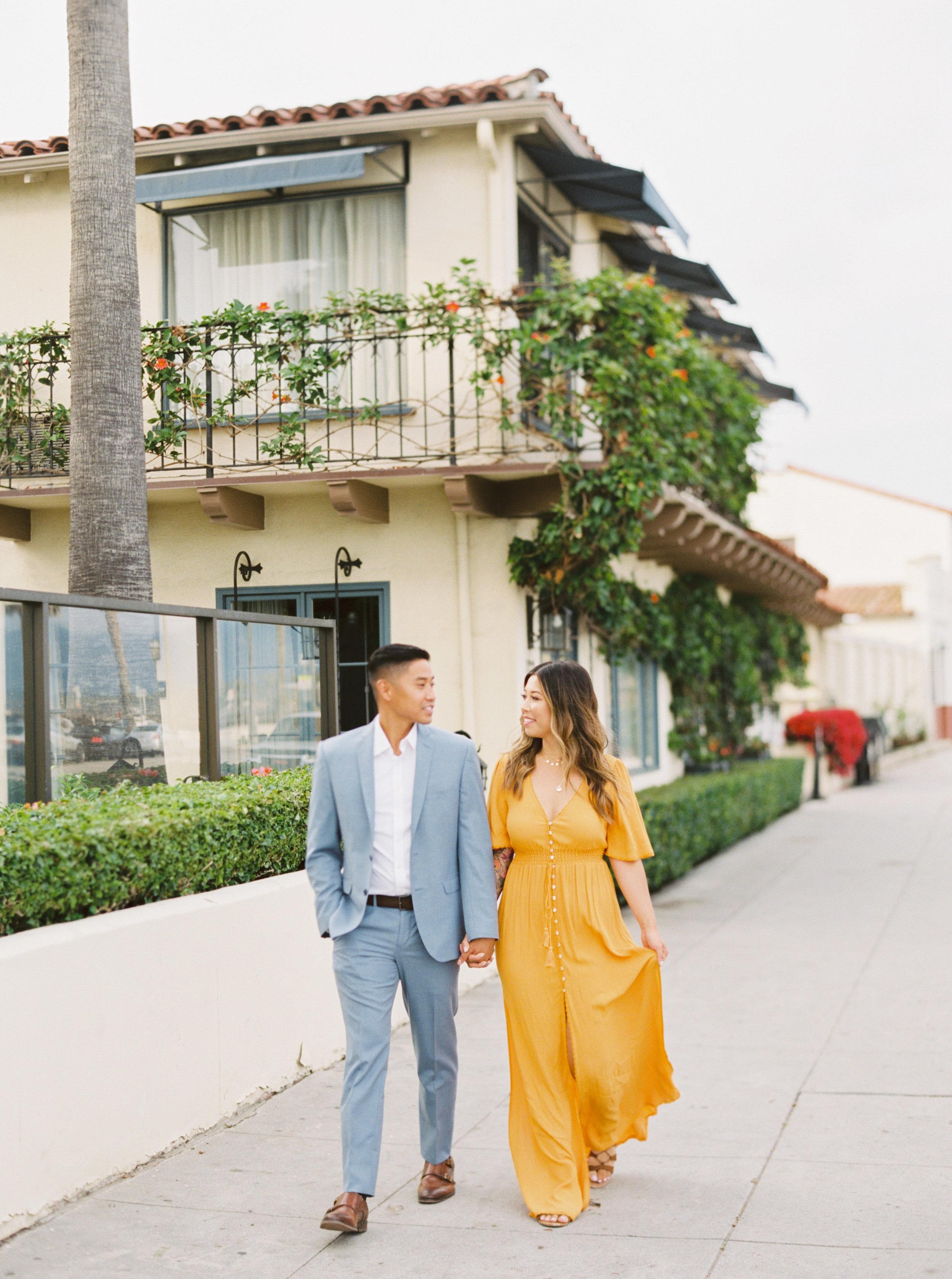 Santa Barbara California Fine Art Film Wedding Photographer Sheri McMahon-00132.jpg