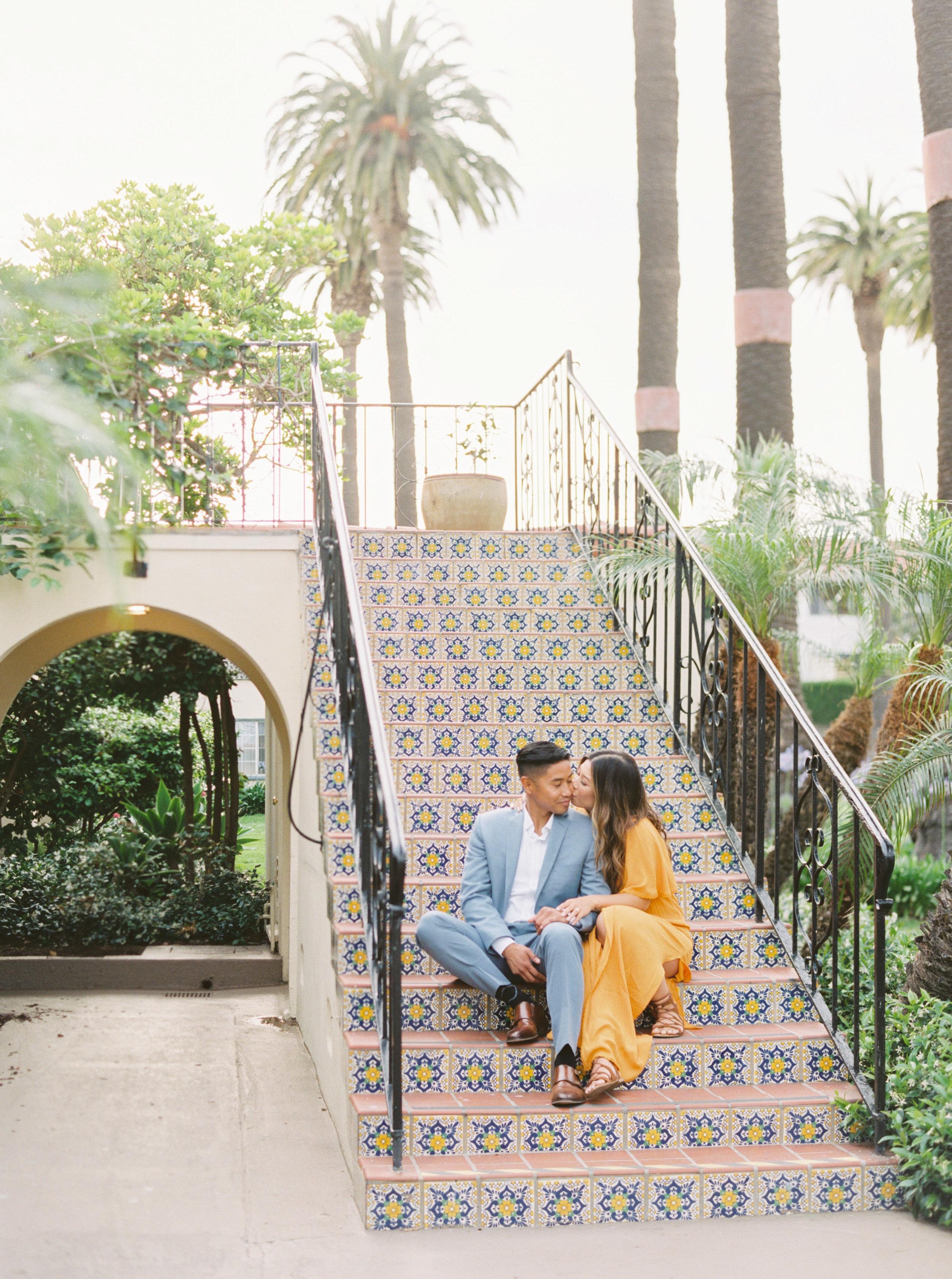 Santa Barbara California Fine Art Film Wedding Photographer Sheri McMahon-00134.jpg