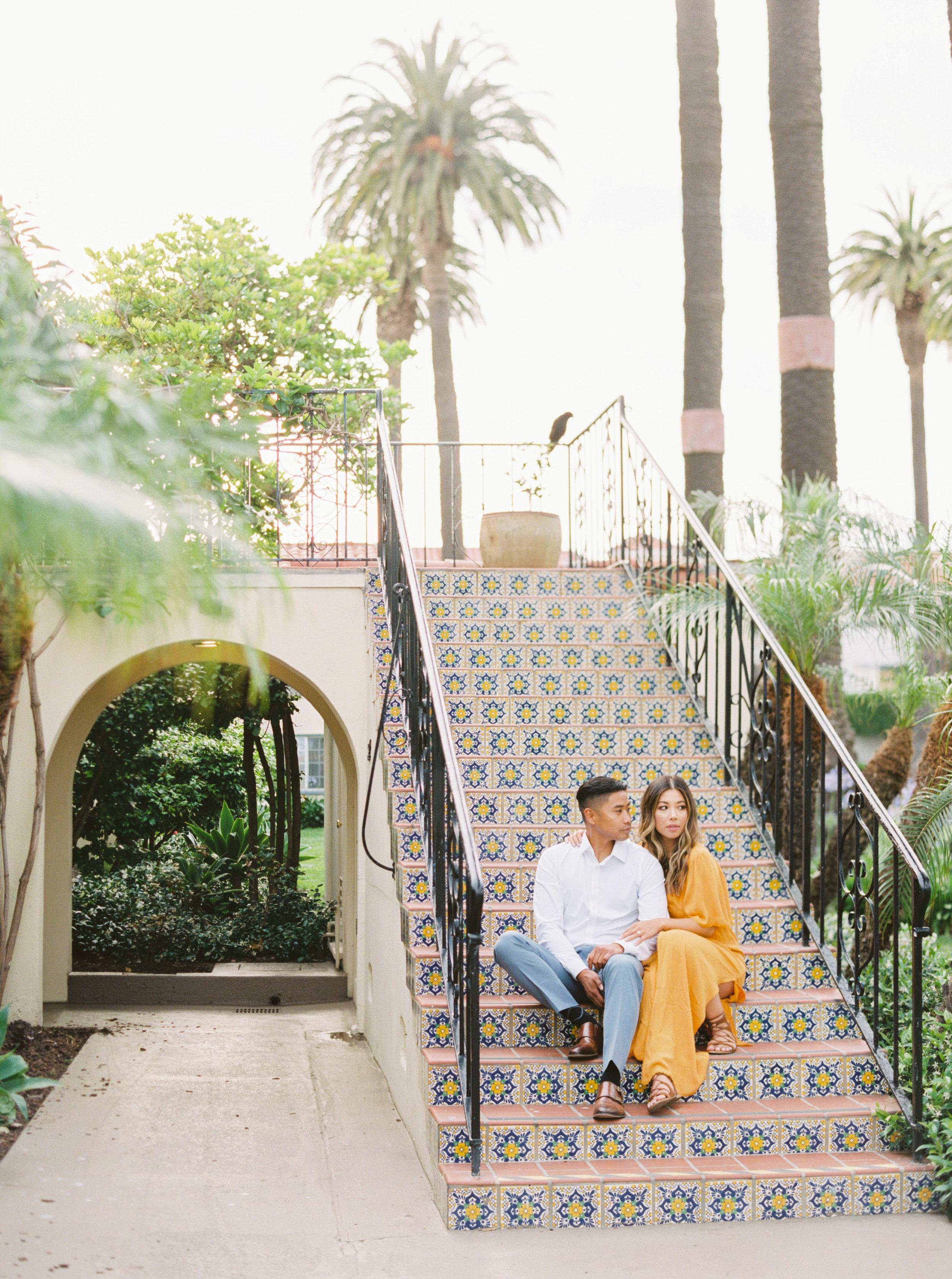 Santa Barbara California Fine Art Film Wedding Photographer Sheri McMahon-00136.jpg