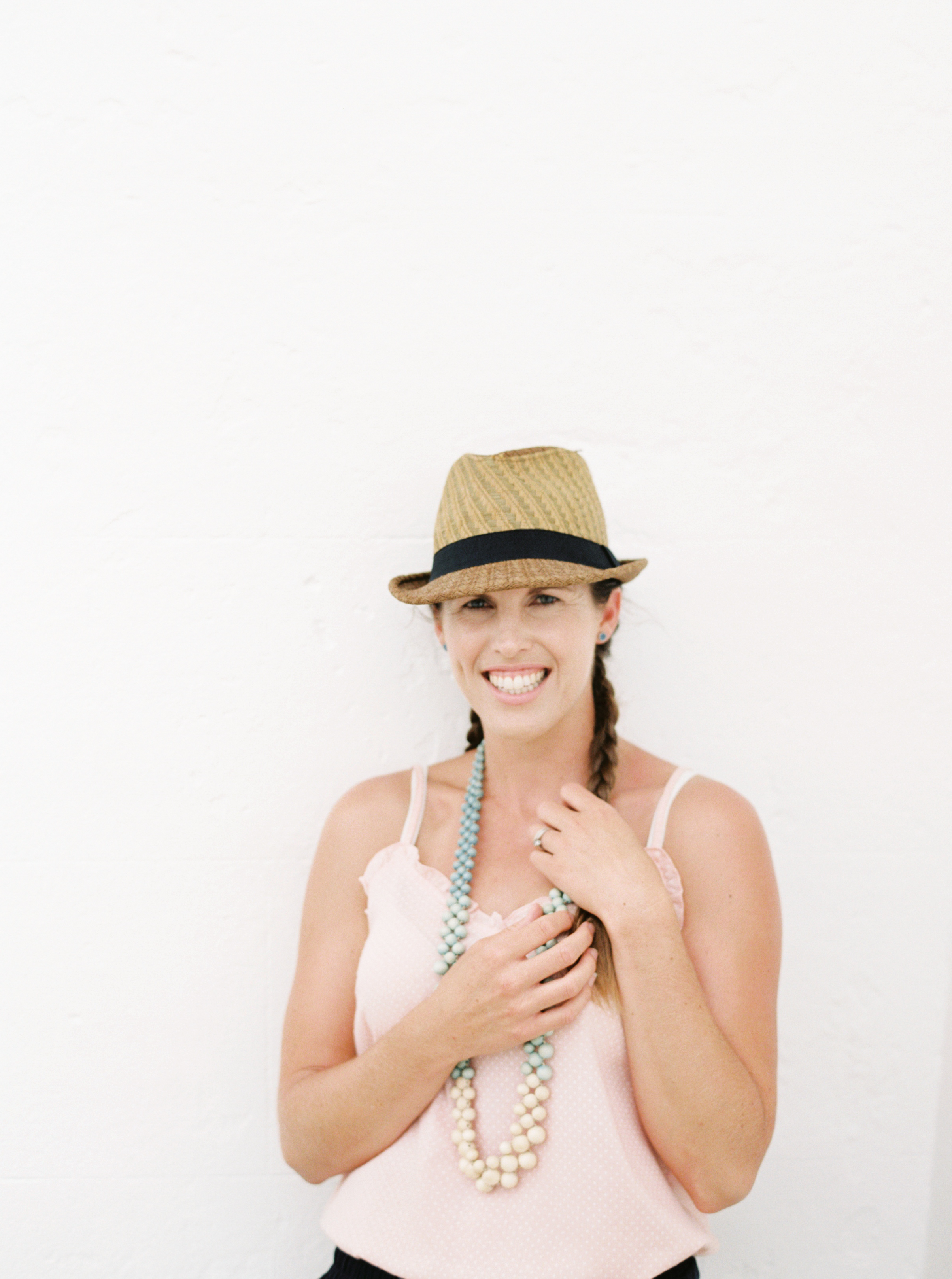 Host  - Sheri McMahon