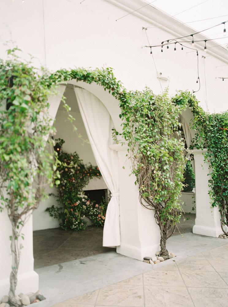 California Santa Barbara Wedding Venue Villa and Vine by Fine Art Film Wedding Photographer Sheri McMahon-00004.jpg