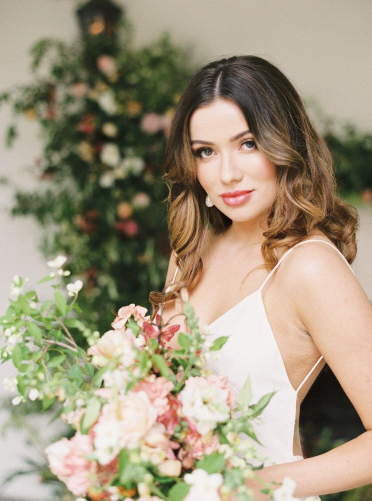 California Santa Barbara Wedding Venue Villa and Vine by Fine Art Film Wedding Photographer Sheri McMahon-00023.jpg