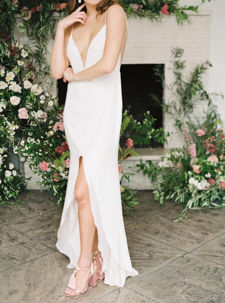 California Santa Barbara Wedding Venue Villa and Vine by Fine Art Film Wedding Photographer Sheri McMahon-00030.jpg