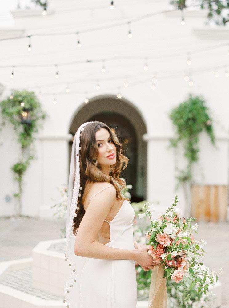 California Santa Barbara Wedding Venue Villa and Vine by Fine Art Film Wedding Photographer Sheri McMahon-00032.jpg