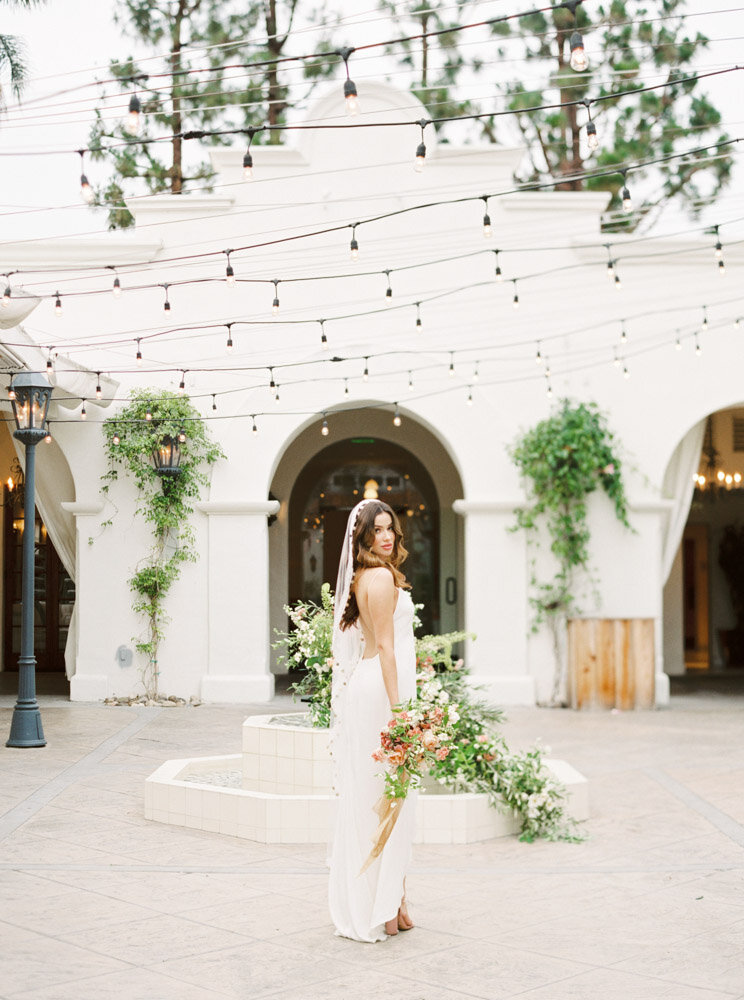 California Santa Barbara Wedding Venue Villa and Vine by Fine Art Film Wedding Photographer Sheri McMahon-00031.jpg