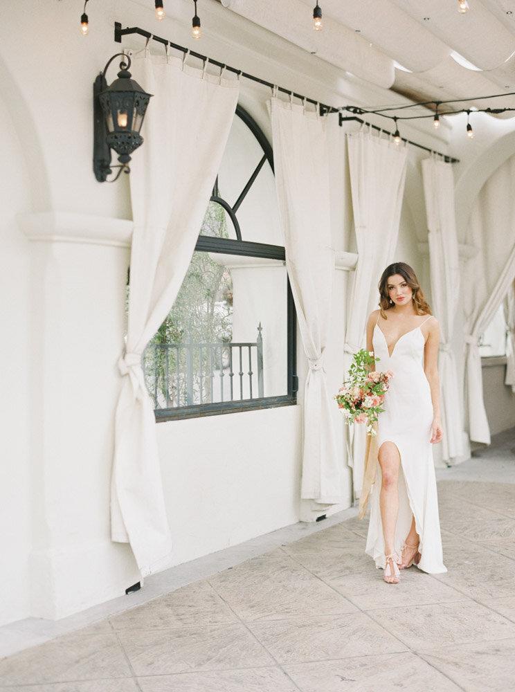 California Santa Barbara Wedding Venue Villa and Vine by Fine Art Film Wedding Photographer Sheri McMahon-00035.jpg