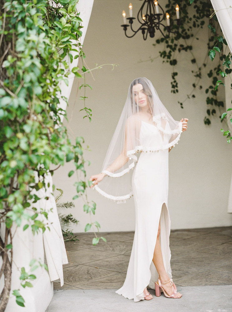 California Santa Barbara Wedding Venue Villa and Vine by Fine Art Film Wedding Photographer Sheri McMahon-00040.jpg