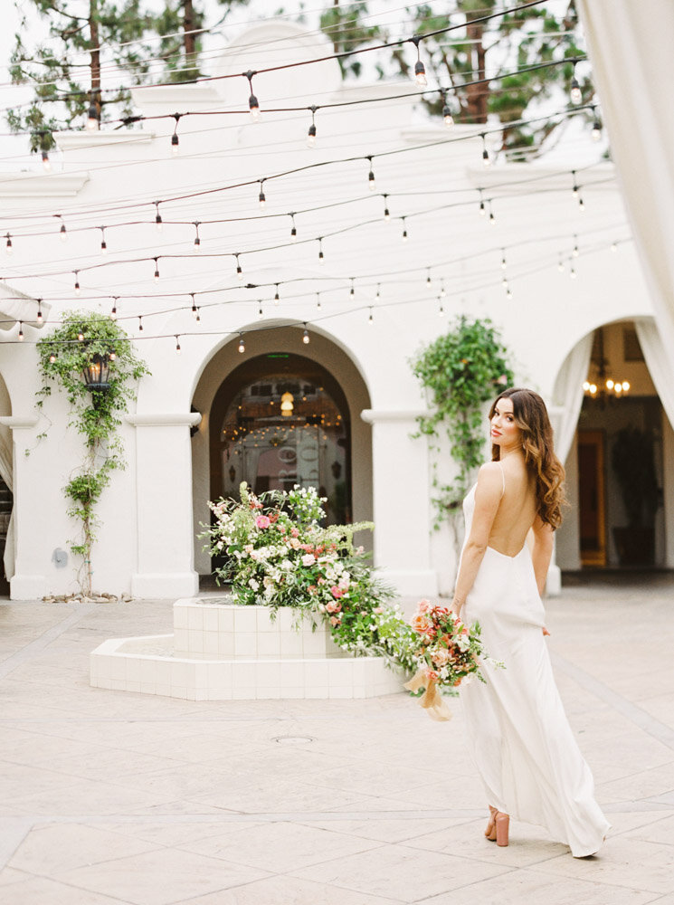 California Santa Barbara Wedding Venue Villa and Vine by Fine Art Film Wedding Photographer Sheri McMahon-00042.jpg