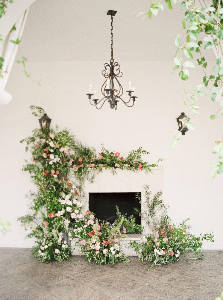 California Santa Barbara Wedding Venue Villa and Vine by Fine Art Film Wedding Photographer Sheri McMahon-00001.jpg