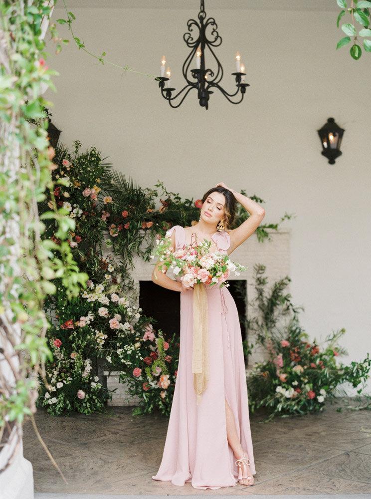 California Santa Barbara Wedding Venue Villa and Vine by Fine Art Film Wedding Photographer Sheri McMahon-00015.jpg
