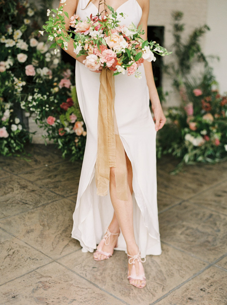 California Santa Barbara Wedding Venue Villa and Vine by Fine Art Film Wedding Photographer Sheri McMahon-00025.jpg