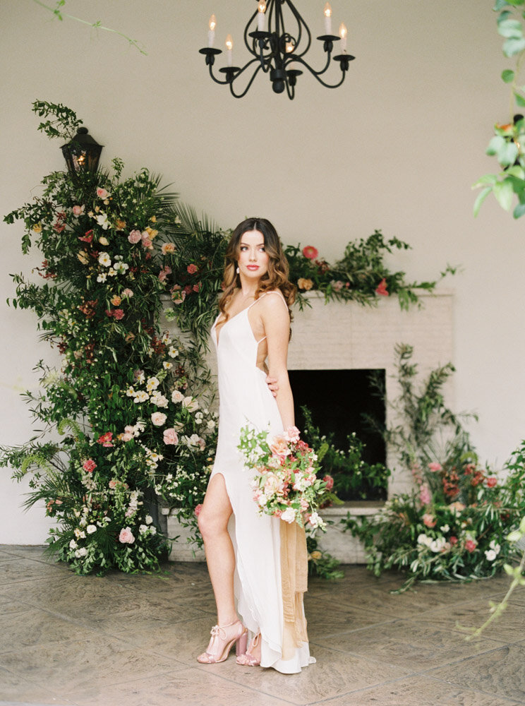 California Santa Barbara Wedding Venue Villa and Vine by Fine Art Film Wedding Photographer Sheri McMahon-00026.jpg