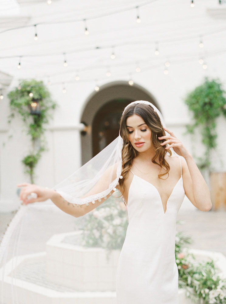 California Santa Barbara Wedding Venue Villa and Vine by Fine Art Film Wedding Photographer Sheri McMahon-00033.jpg