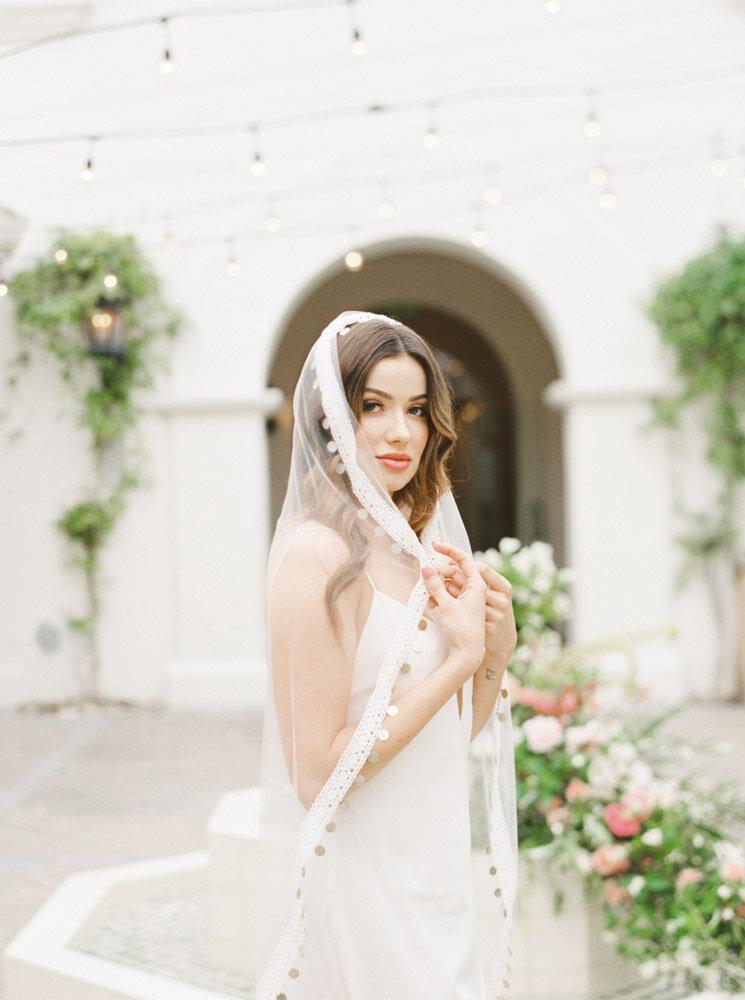 California Santa Barbara Wedding Venue Villa and Vine by Fine Art Film Wedding Photographer Sheri McMahon-00034.jpg