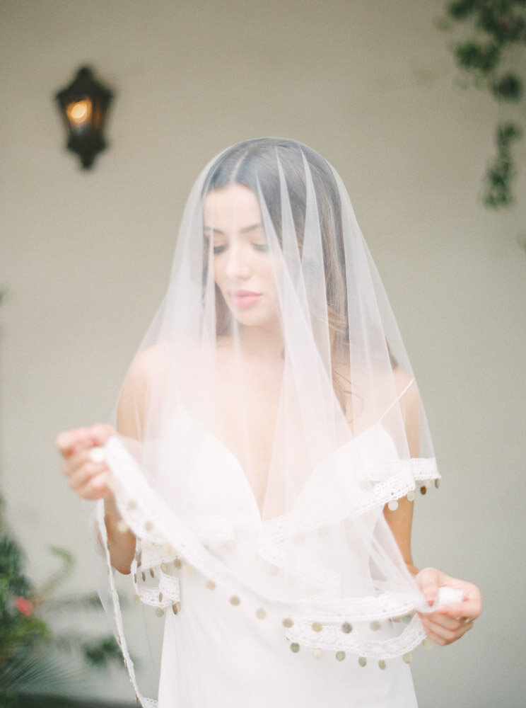 California Santa Barbara Wedding Venue Villa and Vine by Fine Art Film Wedding Photographer Sheri McMahon-00038.jpg