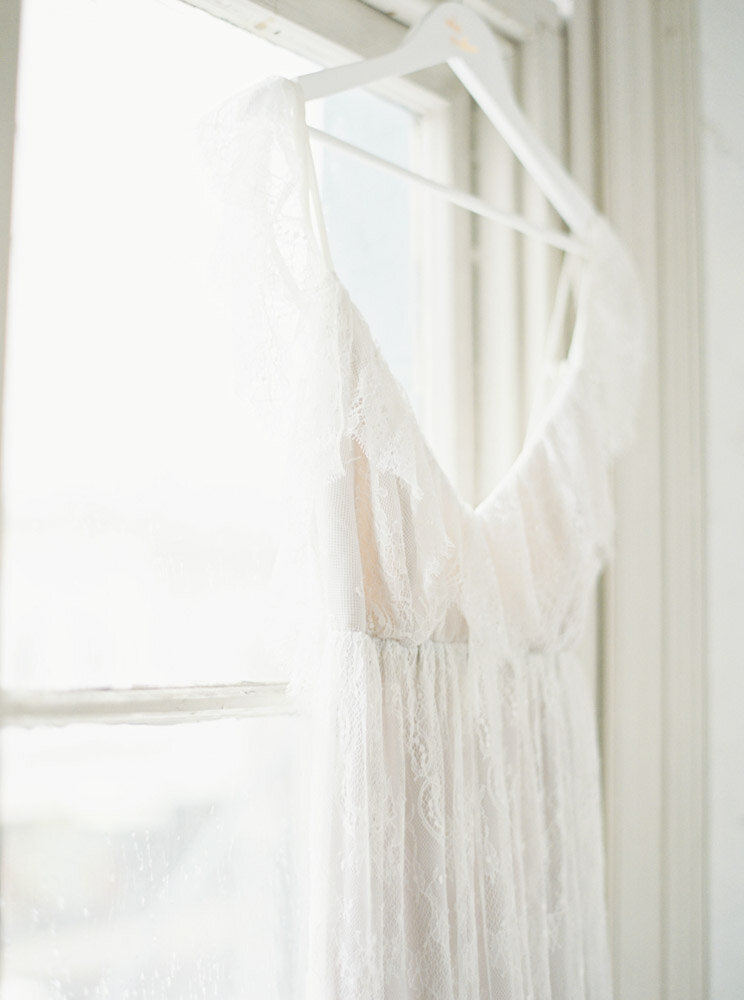 Sydney Wedding Dresses by Photographer Sheri McMahon Fine Art Film Flower filled French romance