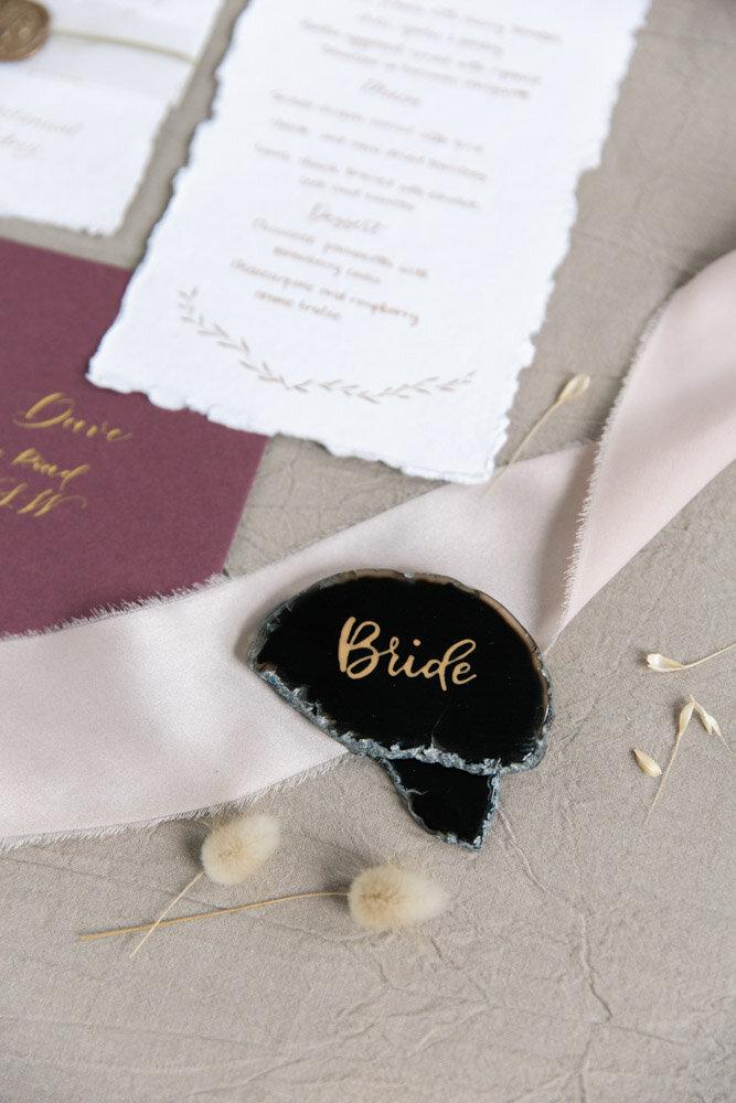 Sydney Australia Fine Art Film Wedding Photographer Sheri McMahon - Bowral Southern Highlands -00025.jpg
