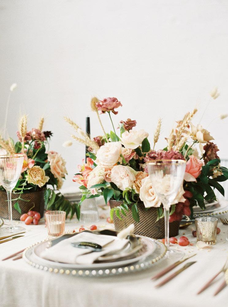 Sydney Australia Fine Art Film Wedding Photographer Sheri McMahon - Bowral Southern Highlands -00026.jpg