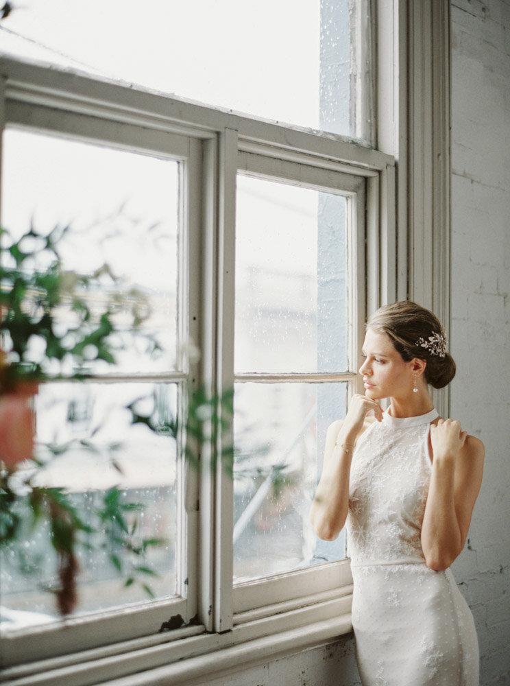 Sydney Australia Fine Art Film Wedding Photographer Sheri McMahon - Bowral Southern Highlands -00028.jpg