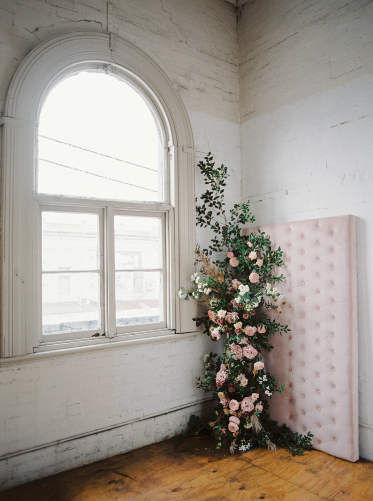 Sydney Australia Fine Art Film Wedding Photographer Sheri McMahon - Bowral Southern Highlands -00033.jpg