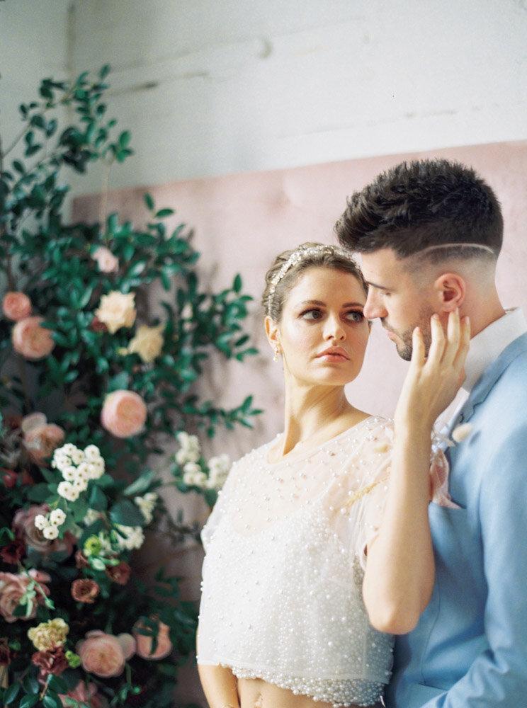 Sydney Australia Fine Art Film Wedding Photographer Sheri McMahon - Bowral Southern Highlands -00034.jpg