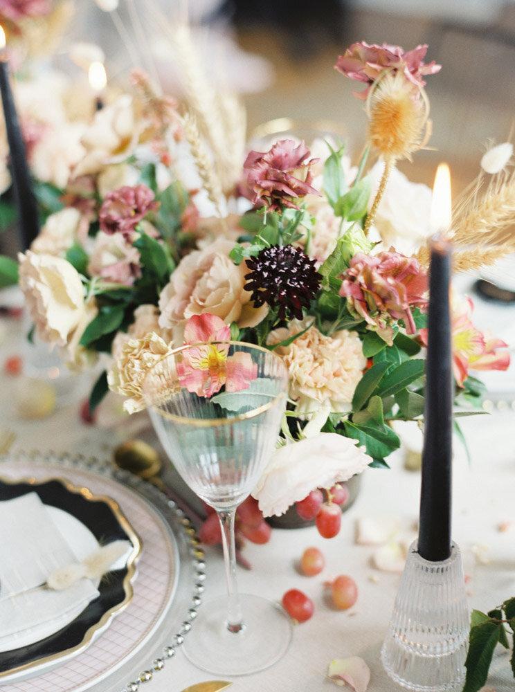 Sydney Australia Fine Art Film Wedding Photographer Sheri McMahon - Bowral Southern Highlands -00036.jpg
